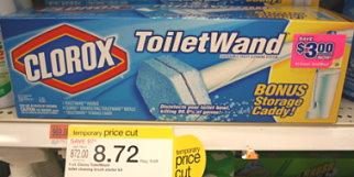 clorox-toilet-wand.jpg