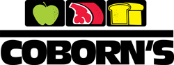 coborns-logo.jpg