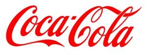 coke-log.jpg