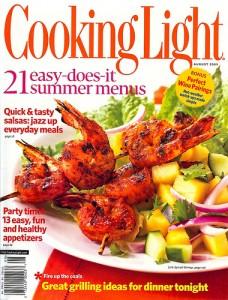 cooking-light.jpg