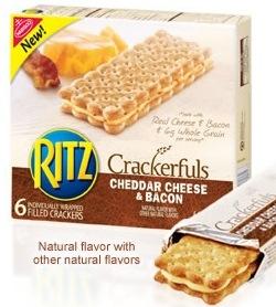 crackerfuls-cheese-bacon.jpg