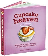 cupcake-cookbook.jpg