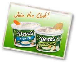 deans-dip.jpg