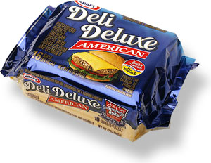 deli-deluxe-cheese.jpg