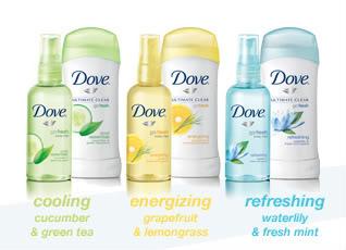 dove-deo-mist.jpg