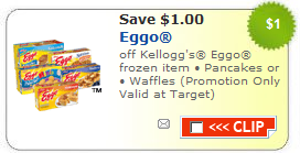 eggo-coupon.png