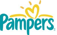 free-pampers-gifts-to-grow-codes.jpg
