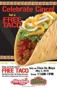 free-taco-hardees.jpg