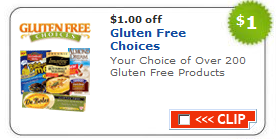 gluten-free-coupon.png