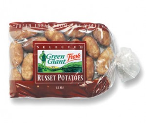 green-giant-potatoes.jpg