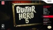guitar-hero-5-wii-e1274641419198.jpg