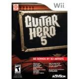guitar-hero-5-wii.jpg