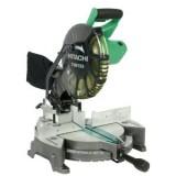 hitachi-saw.jpg