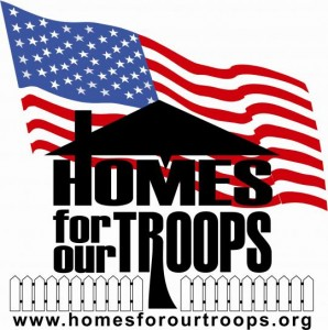homes-for-troops.jpg