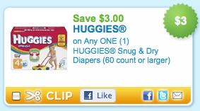 huggies-60ct.jpg