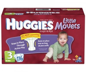 huggies-little-movers-diapers.jpg