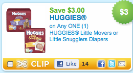 huggies-little-movers.png