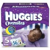 huggies-overnights.jpg