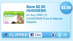 huggies-pure-natural.jpg