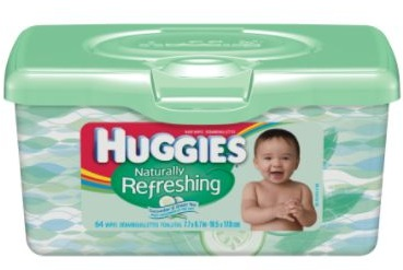 huggies-wipes.jpg