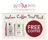 italian-coffee-trial-pack.jpg