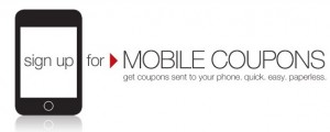 jcp-mobile-coupons.jpg