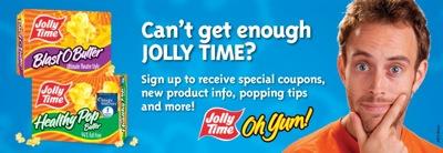 jolly-time-coupon.jpg