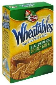 keebler-wheatables.jpg