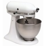 kitchenaid-mixer.jpg