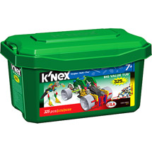 knex-value-box.jpg