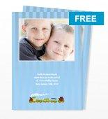 kodak-free-card.jpg