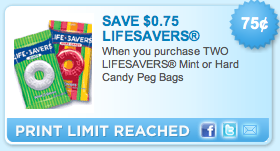 lifesavers-coupon.PNG
