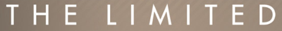 limited-logo.PNG