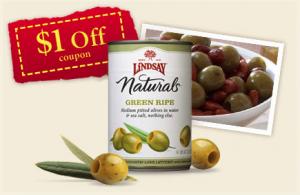 lindsay-olive-coupon.png