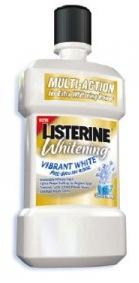 listerine-whiteneing.jpg