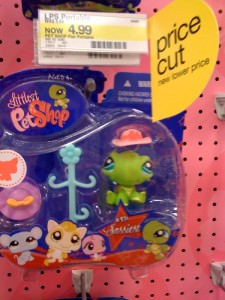 littlest-pet-shop-target-price-cut.jpg