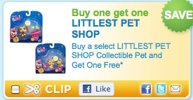 littlest-pet-shop.jpg