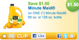 minute-maid-coupon.png