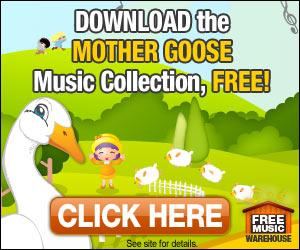 mother-goose.jpeg