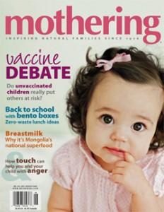 mothering-mag.jpg
