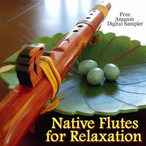 native-flutes-relaxation.jpg