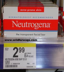 neutrogena-bars.jpg