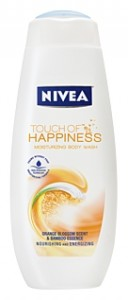 nivea-touch-of-happiness.jpg