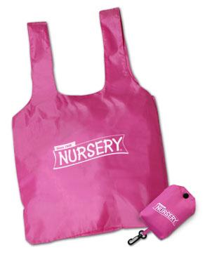 nursery-bag.jpg