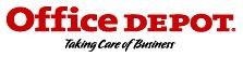 odepot-logo.png