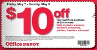 office-depot-10-off-30-may.jpg