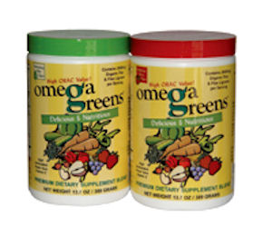 omega-greens.jpg