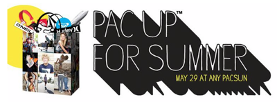 pacup-for-summer.png