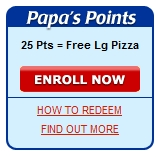 papas-points.jpg