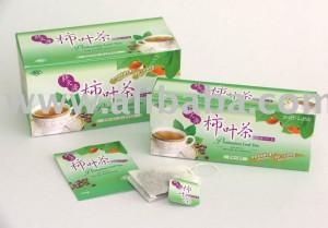 persimmon-tea.jpg